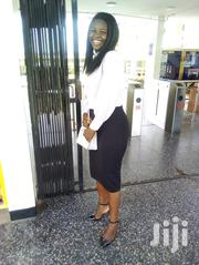 Customer Service | Customer Service CVs for sale in Greater Accra, Lartebiokorshie