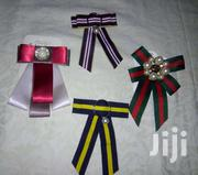 Bow Brooch | Jewelry for sale in Ashanti, Kumasi Metropolitan