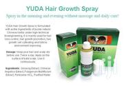 Yuda Unisex Baldness Repair Spray. | Hair Beauty for sale in Greater Accra, Nii Boi Town