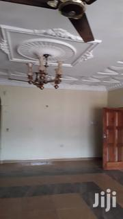 For Sale 🏠 | Houses & Apartments For Sale for sale in Brong Ahafo, Sunyani Municipal