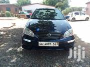 Toyota Corolla 2007 S Blue | Cars for sale in Greater Accra, Abossey Okai