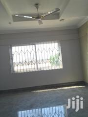 2 Bedroom Apartment for Rent | Houses & Apartments For Rent for sale in Greater Accra, Teshie new Town