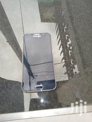 Samsung Galaxy S6 32 GB Blue | Mobile Phones for sale in Greater Accra, Odorkor