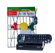 GOTV 2month Free Promo | TV & DVD Equipment for sale in Greater Accra, Accra Metropolitan