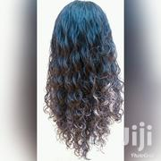 Human Hair Wig | Hair Beauty for sale in Greater Accra, Achimota