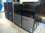Home Use Dell Computers | Laptops & Computers for sale in Ashanti, Kumasi Metropolitan