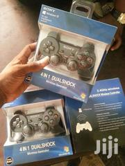 PC Codless Pad (SUNY | Video Game Consoles for sale in Eastern Region, Asuogyaman