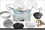 Kenwood Halogen Oven | Kitchen Appliances for sale in Ashanti, Kumasi Metropolitan