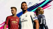 Fifa 19 Pc Cracked With Update | Video Game Consoles for sale in Greater Accra, Kwashieman
