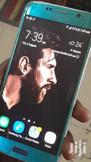 Samsung Galaxy S6 32 GB | Mobile Phones for sale in Greater Accra, Ga South Municipal