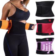 Waist Trainer | Clothing for sale in Greater Accra, Teshie-Nungua Estates