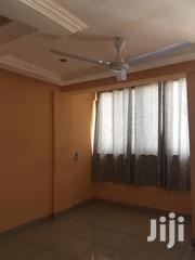 Single Room Self Contain | Houses & Apartments For Rent for sale in Greater Accra, Accra Metropolitan
