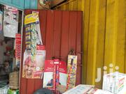 Container Shop | Commercial Property For Rent for sale in Greater Accra, Tema Metropolitan