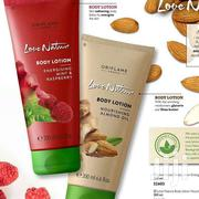 Body Lotion | Bath & Body for sale in Greater Accra, Achimota