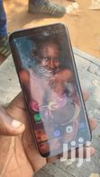 Samsung Galaxy S8 Plus 64 GB | Mobile Phones for sale in Dansoman, Greater Accra, Nigeria