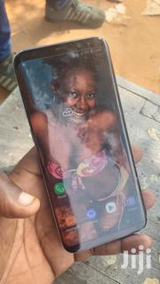 Samsung Galaxy S8 Plus 64 GB   Mobile Phones for sale in Greater Accra, Dansoman