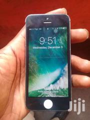 iPhone 5 | Mobile Phones for sale in Greater Accra, Old Dansoman