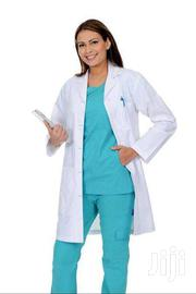 Lab Coat | Clothing for sale in Greater Accra, Accra new Town