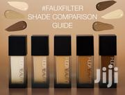 Huda Beauty Foundation | Makeup for sale in Greater Accra, Achimota