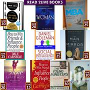 Business Wisdom Leadership Christian Books And Others For Sale | Books & Games for sale in Greater Accra, Tema Metropolitan