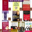 Business Wisdom Leadership Christian Books And Others For Sale | Books & Games for sale in Tema Metropolitan, Greater Accra, Ghana