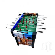 Soccer Table 19X61.2x78cm Ful | Toys for sale in Greater Accra, Adenta Municipal