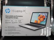 HP 15 Inches 1Tb Hdd Core I3 4Gb Ram | Laptops & Computers for sale in Greater Accra, Adenta Municipal