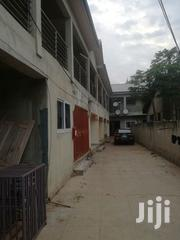 Chamber At Santa Maria For Rent | Houses & Apartments For Rent for sale in Greater Accra, Kwashieman