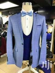 Quality Suits | Clothing for sale in Greater Accra, Bubuashie