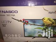 Nasco Television 32 Inches | TV & DVD Equipment for sale in Greater Accra, Burma Camp