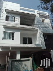 Apartment Sale Coimbatore   Houses & Apartments For Sale for sale in Central Region, Agona East
