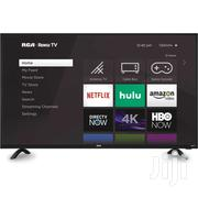 RCA Roku Tv 50 Inches | TV & DVD Equipment for sale in Greater Accra, Mataheko