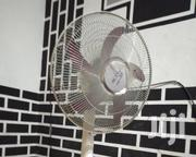Rechargeable Fan | Home Appliances for sale in Greater Accra, Ga West Municipal