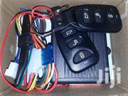 Keyless Entry System | Vehicle Parts & Accessories for sale in Greater Accra, Teshie-Nungua Estates