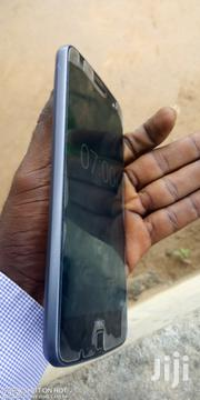Motorola Moto Z Force 32 GB Gray | Mobile Phones for sale in Greater Accra, Ga West Municipal