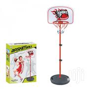 Basketball Stand Kids | Toys for sale in Greater Accra, Adenta Municipal