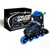 Inline Skate 70mm | Sports Equipment for sale in Greater Accra, Adenta Municipal