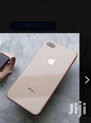 Apple iPhone 8 Plus 64 GB Gold | Mobile Phones for sale in Greater Accra, Accra Metropolitan