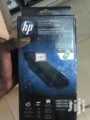 Dv2 Series Notebook 6cell Battery | Computer Hardware for sale in Greater Accra, Mataheko
