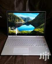 New HP 14Z 21 Inches 1tb Hdd Pentium 32gb Ram   Laptops & Computers for sale in Greater Accra, Achimota