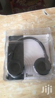 Sony Headsets | Audio & Music Equipment for sale in Greater Accra, Mataheko