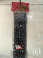 Universal Remotes | TV & DVD Equipment for sale in Greater Accra, Mataheko