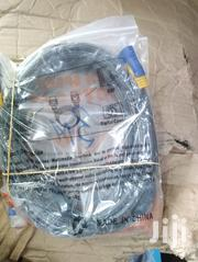 3m Hdmi Cable | TV & DVD Equipment for sale in Greater Accra, Dzorwulu
