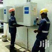 Installation Of Air Conditioning | Building & Trades Services for sale in Greater Accra, Achimota