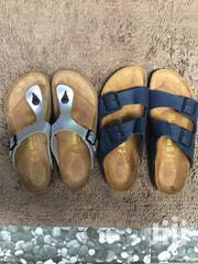 Original Birkenstock | Shoes for sale in Greater Accra, Accra Metropolitan