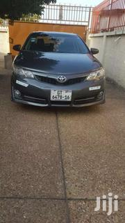 Toyota Camry SE 2014 Model | Cars for sale in Greater Accra, Akweteyman