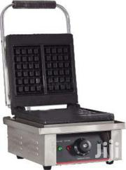 Waffle Baker | Kitchen Appliances for sale in Greater Accra, Adenta Municipal