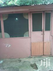 Singleroom Selfcontain for Rent | Houses & Apartments For Rent for sale in Greater Accra, Adenta Municipal
