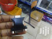 Dvi To VGA Joint | Computer Accessories  for sale in Greater Accra, Accra Metropolitan