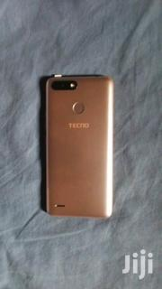 New Tecno Pop 2 Power 8 GB | Mobile Phones for sale in Greater Accra, Teshie-Nungua Estates